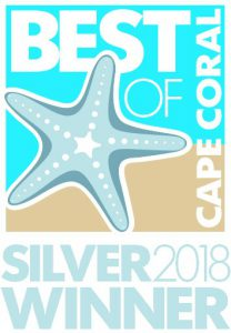 Best of Cape Coral 2018